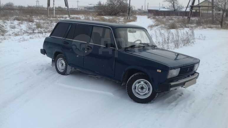 Лада 2104, 1996 год, 29 999 руб.
