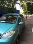 Прочие авто Иномарки, 2008 год, 150 000 руб.