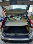 Volvo XC60, 2012 год, 1 050 000 руб.