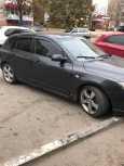 Mazda Mazda3 MPS, 2005 год, 250 000 руб.
