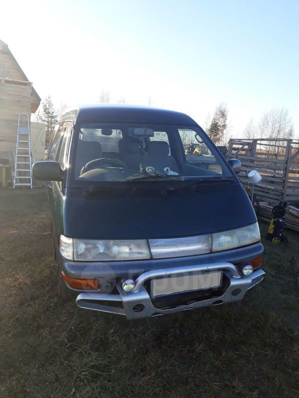 Toyota Town Ace, 1996 год, 290 000 руб.