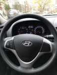 Hyundai i30, 2011 год, 460 000 руб.
