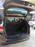 Hyundai ix35, 2011 год, 786 666 руб.