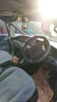 Toyota Estima Emina, 1997 год, 260 000 руб.