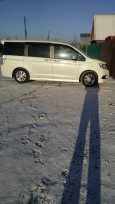 Honda Stepwgn, 2011 год, 1 020 000 руб.