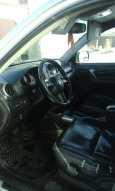 Toyota RAV4, 2005 год, 550 000 руб.