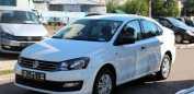 Volkswagen Polo, 2018 год, 662 900 руб.