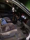 Nissan R'nessa, 1997 год, 220 000 руб.