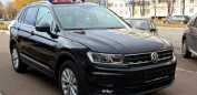 Volkswagen Tiguan, 2018 год, 1 589 900 руб.