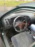 Mitsubishi Lancer, 2000 год, 90 000 руб.