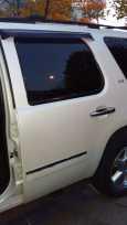Chevrolet Tahoe, 2012 год, 1 450 000 руб.