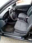 Nissan Almera Classic, 2006 год, 295 000 руб.