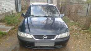Порхов Opel Vectra 1998