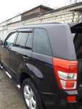 Suzuki Grand Vitara, 2008 год, 730 000 руб.