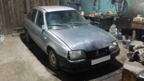 Сосновоборск Racer 1993