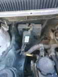 Toyota Yaris, 2007 год, 270 000 руб.