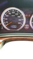 Nissan Elgrand, 2009 год, 750 000 руб.