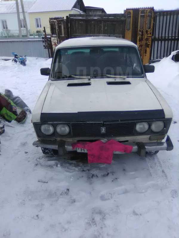 Лада 2106, 1995 год, 30 000 руб.