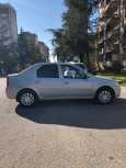 Renault Logan, 2008 год, 204 000 руб.