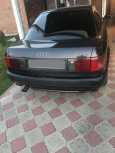 Audi 80, 1993 год, 165 000 руб.