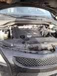 Nissan Murano, 2003 год, 598 000 руб.
