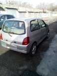 Mitsubishi Minica, 1999 год, 130 000 руб.