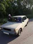 Лада 2105, 1985 год, 100 000 руб.