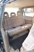 Chrysler Grand Voyager, 1995 год, 260 000 руб.