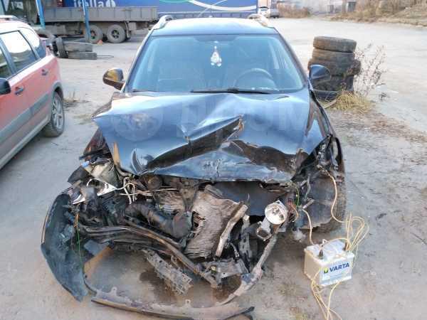Kia cee'd, 2009 год, 200 000 руб.