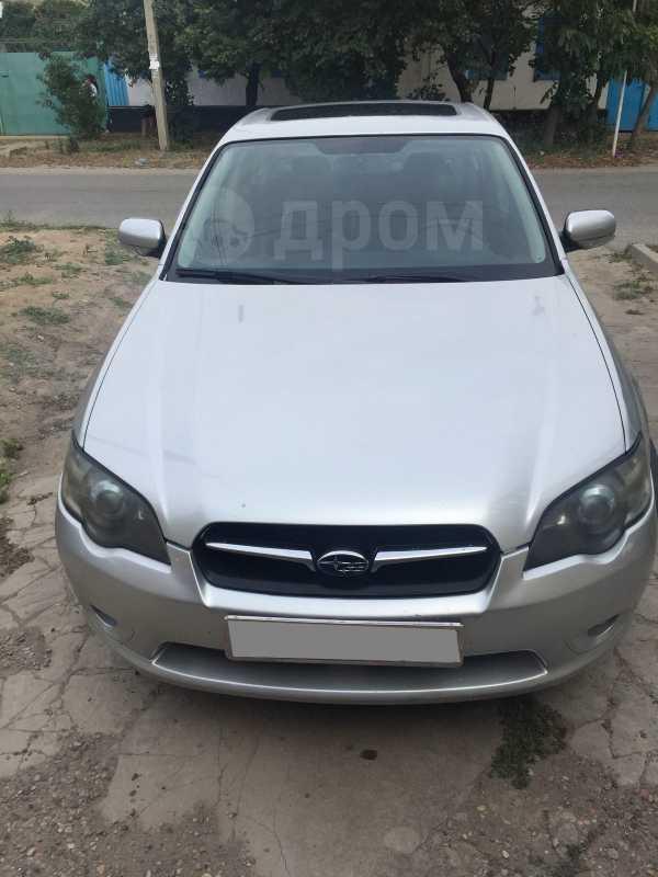 Subaru Legacy, 2004 год, 330 000 руб.