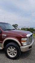 Ford F250, 2008 год, 1 620 000 руб.