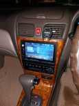 Nissan Bluebird Sylphy, 2000 год, 210 000 руб.