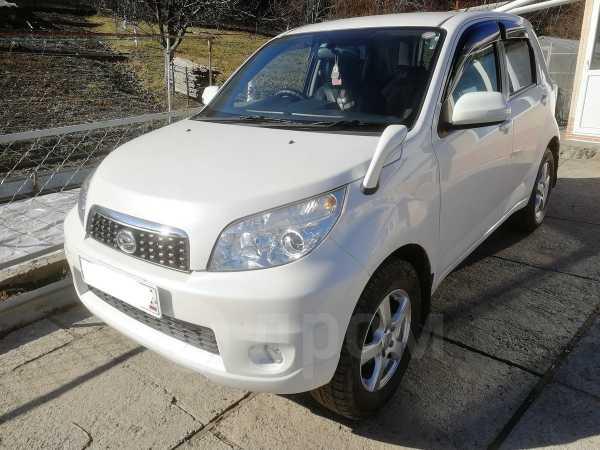 Daihatsu Be-Go, 2011 год, 870 000 руб.