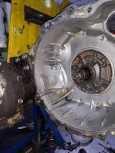 Toyota Harrier, 1999 год, 400 000 руб.