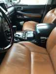 Lexus LX570, 2014 год, 3 450 000 руб.