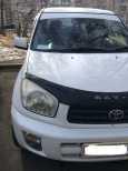 Toyota RAV4, 2000 год, 356 999 руб.