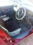 Honda Odyssey, 1997 год, 300 000 руб.