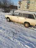 Лада 2104, 1990 год, 30 609 руб.