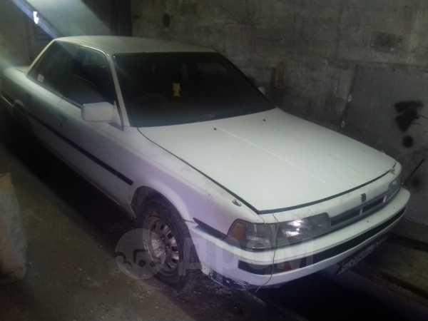 Toyota Camry, 1988 год, 45 000 руб.