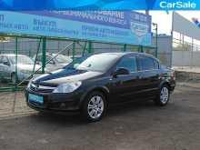 Ростов-на-Дону Astra 2010