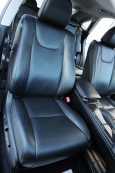 Lexus RX350, 2012 год, 1 755 000 руб.