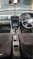 Subaru Forester, 1999 год, 250 000 руб.