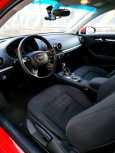 Audi A3, 2013 год, 750 000 руб.