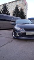 Mazda Demio, 2014 год, 425 000 руб.