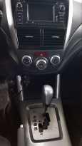 Subaru Forester, 2011 год, 830 000 руб.