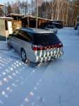Subaru Legacy Lancaster, 1991 год, 300 000 руб.