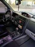 Mitsubishi Pajero Sport, 2005 год, 970 000 руб.