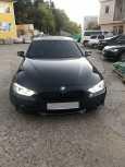 BMW 3-Series, 2012 год, 1 150 000 руб.