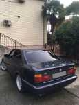 BMW 5-Series, 1991 год, 300 000 руб.
