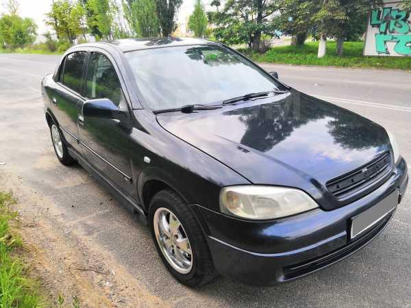 Chevrolet Viva, 2007 год, 190 000 руб.